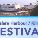 Rosslare Festival