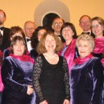 St Cecila Singers