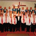 Firhouse Singers