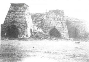 Dubdaniel Smelter