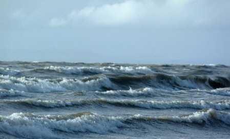The Irish Sea: History ● Culture ● Environment Symposium