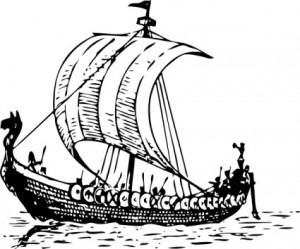 viking_ship_clip_art_18863