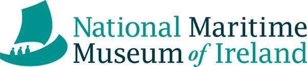 NMM-New_Logo_6001