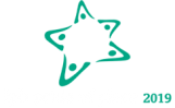 Pride-of-Place-2019_11