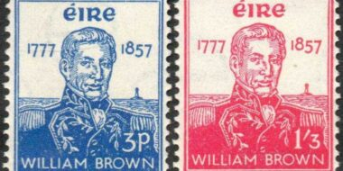 Admiral_Brown